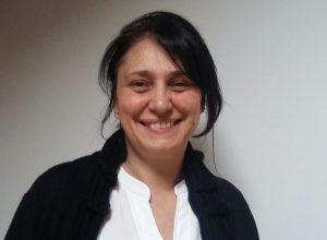 Sabrina Zinoni