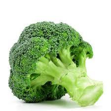 Le giornate con i broccoli e le amiche