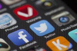 Il nostro mondo Social