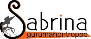 Il Blog Guru ma non troppo
